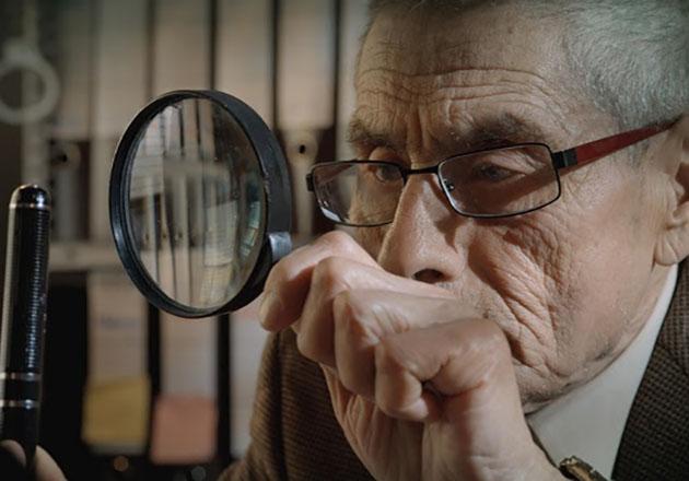 El Agente Topo preseleccionada para los premios Oscar