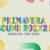 Nick Cave, Dua Lipa, The Strokes, Bauhaus, Gorillaz y más en Primavera Sound 2022