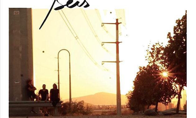 Mira el video para Tu Juego de la banda nacional SEIS