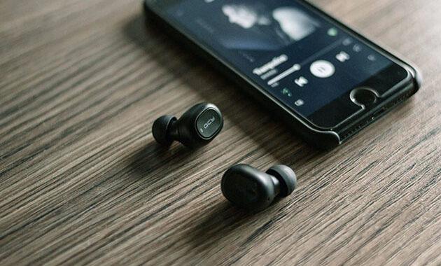 Spotify: la producción de música independiente aumentará en 2021